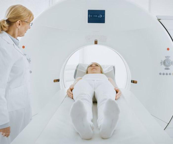 onkologische-trainingsundbewegungstherapie-001